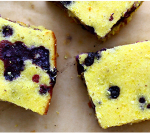 sites/default/files/blueberry_cornbread_0.jpg