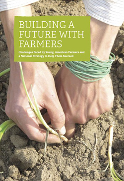 sites/default/files/building-a-future-with-farmers_cover.jpg