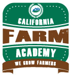 sites/default/files/california_farm_academy.jpg