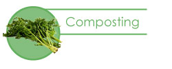 sites/default/files/composting.jpg