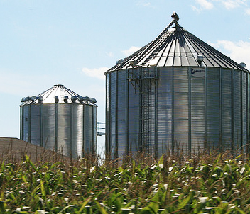 sites/default/files/corn_silos_0.jpg