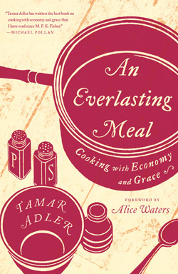 sites/default/files/everlasting_meal_cover.jpg
