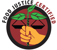 sites/default/files/food_justice_certified_sm.jpg