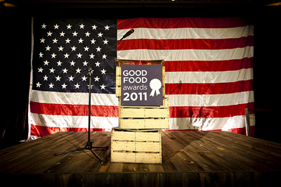 sites/default/files/good_food_awards_podium2_0.jpg