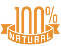 sites/default/files/label-100-natural.jpg