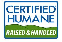 sites/default/files/label_cert_humane.jpg