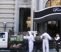 sites/default/files/marshalls_fairmont_truck.jpg
