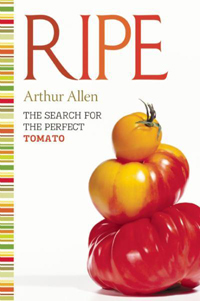 sites/default/files/ripe_tomato_book_cover.jpg