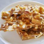 Ballpark Brittle Miette