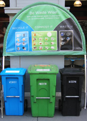 sites/default/files/waste_station_1.jpg