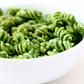 sites/default/files/year_in_food_nettle-pesto_0.jpg
