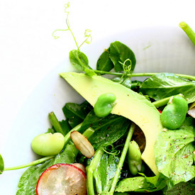 sites/default/files/year_in_food_pea-shoot-salad-with-fava-beans_1.jpg